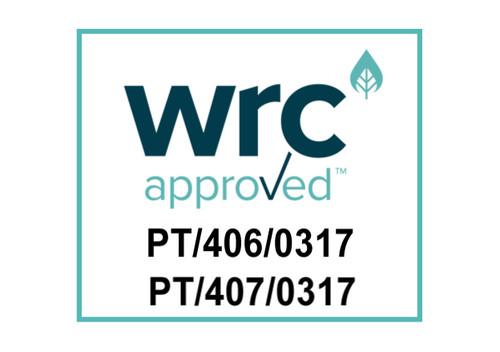 WRC_406_407_logo.jpg