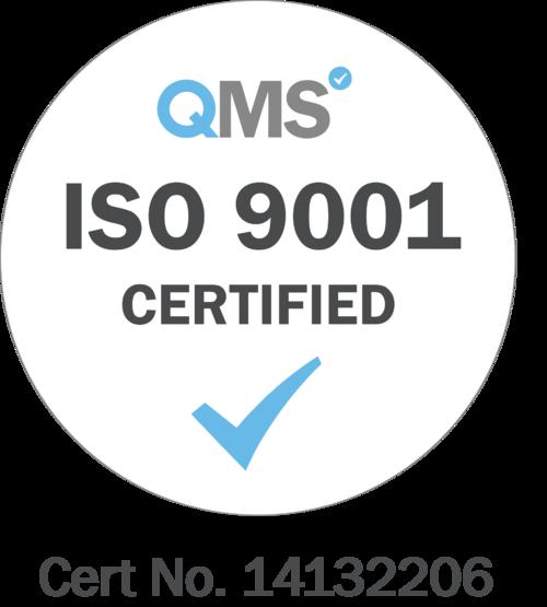 ISO_LOGO_NORHAM_PLASTICS_LIMITED_9001.png