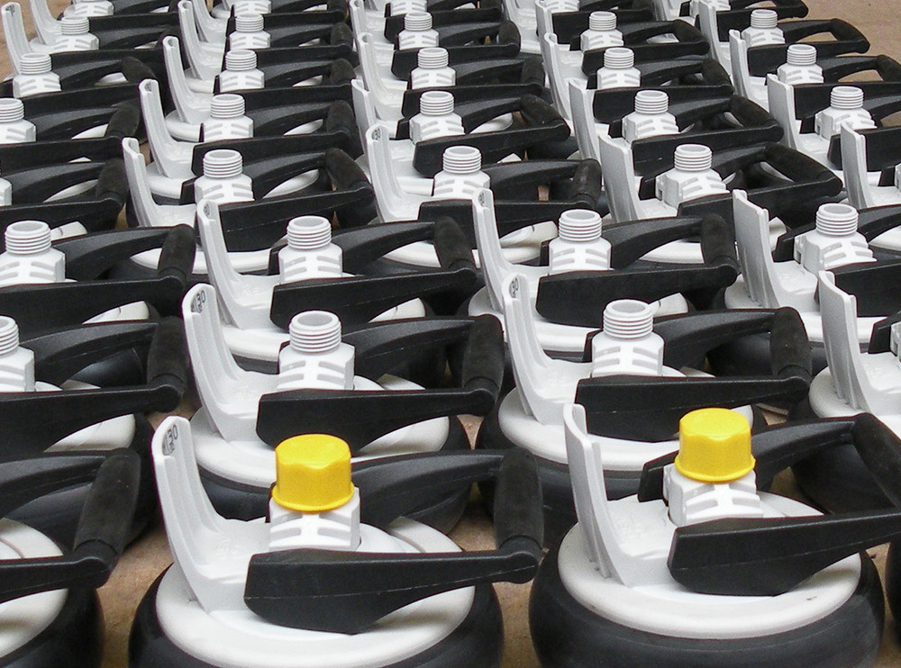 CAMSTOPPER-PLUGS-PRODUCTION-1.jpg